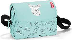 reisenthel Everydaybag Kids, Versatile Children's ... - Amazon.com