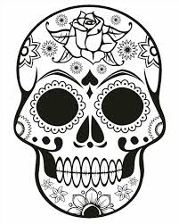 Small Picture Charlie Halloween Coloring Pages Brown Halloween Coloring Page