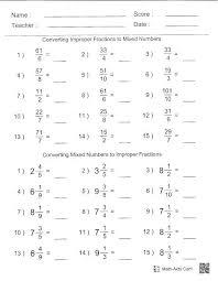 Venn Diagram Math Worksheets Math Aids Venn Diagram Akasharyans Com