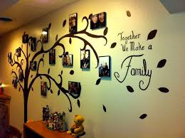 family tree wall art ideas sample great nice wallpaper amazing white leaves photo pictures beyond