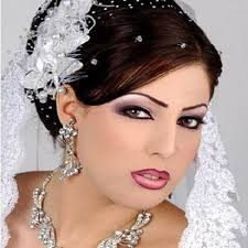 natural makeup tips for brown eye y natural makeup tips for brown eyes hottest makeup tips