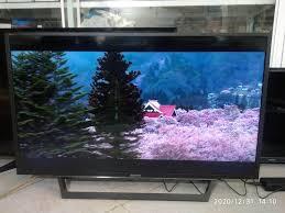 Siêu Phẩm Đầu Năm - Tivi Sony Internet ⚡... - Thanh lý Tivi - Amply - Loa  Uy tín Tại