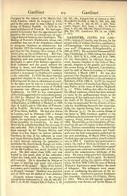Page:Dictionary of National Biography volume 20.djvu/419 ...