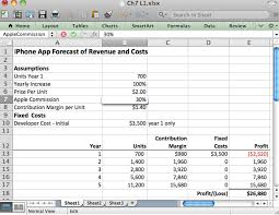 Personal Expense Tracking Best Personal Finance Spreadsheet Reddit Excel Template