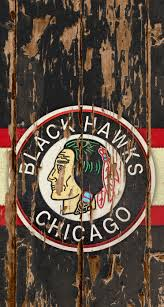 iphone 5 wallpaper sports blackhawks wd