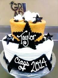 Wedding Cake Toppers Walmart Itlc2018com
