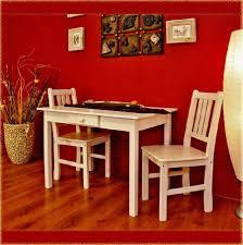 Sulentisch 120x80 Great Esstisch X Fantastisch Tisch Wei Hochglanz