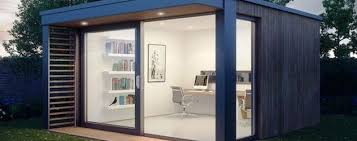 office shed plans. 50+ Office Shed Ideas Plans E