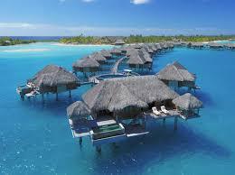 bali-resorts