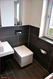 Badezimmer Neu Gestalten Neu Badezimmer Neu Gestalten Ideen Dusche