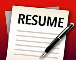 medical coding and billing resumes samples medical billing and coding resume sample