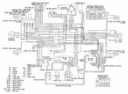 honda cd175 wiring diagram free vehicle wiring diagrams pdf at Free Honda Wiring Diagram