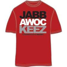Jabbawockeez T Shirt Design Jabbawockeez Dance Stack Logo Red T Shirt Stack Dance