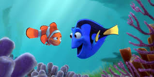 Finding Dory Night Light Costco 84 Fascinating Pixar Facts And Secrets You Didnt Know