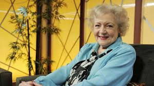 Family of the deceased are unhappy as they are mourning the painful exit of their loved one. Betty White Birthday Trivia Test Your Knowledge Of Tv Star Los Angeles Times