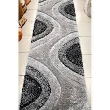 Някои килими с допълнителни обработки могат да се използват и за екстериорни (външни) помещения като тераси. Kilimi Raznoobrazie Ot Kilimi Magazin V Sofiya Domteks Kilimi