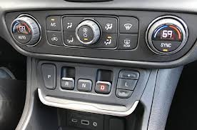 2018 gmc terrain shifter.  shifter 2018 gmc terrain transmission push button control inside shifter d