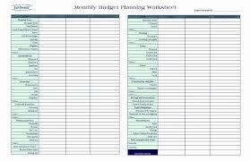 Excel Maintenance Stock Maintenance Excel Sheet Format Template