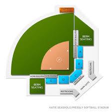 Gator Stadium Seating Chart Seating Chart