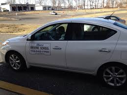 photo of mns s driving brick nj united states eatontown driver