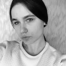 Alina Babenko (@alina_babenko5)   Twitter