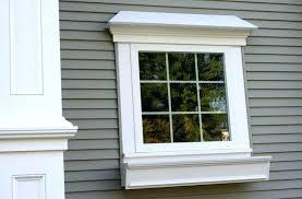 exterior trim ideas for brick houses. yellow house trim color ideas exterior for red brick houses window e