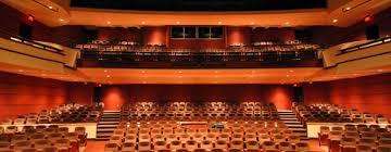 Riverside Theatre In Vero Beach Fl Visit Florida