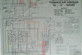 mobile home intertherm furnace wiring diagram wiring diagram intertherm electric furnace wiring diagram digitalweb