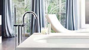 bathroom fixtures denver. Kitchen Faucets Denver Beautiful On And Wonderful Bathroom Fixtures Showroom Near Me Tags Cool 18