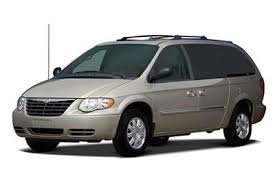 fuse box diagram > chrysler town country 2001 2007 fuse box diagram chrysler town country 2001 2007