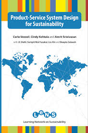 Product Service System Design Pdf Product Service System Design For Sustainability