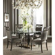 48 inch round table top fine furniture design inch round glass top dining table ff diat 48 inch round table