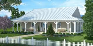 popular house plans. Olde Florida House Plans Cracker Distinctive Popular