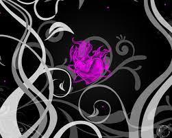 Emo wallpaper, Emo backgrounds ...