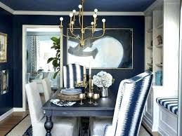 black dining room chandelier black dining room chandelier charming transitional dining room chandeliers on black chandelier black dining room chandelier