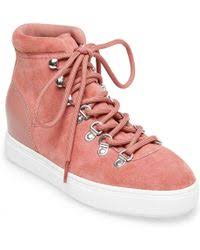 <b>Steven</b> by Steve Madden <b>Sneakers</b> for <b>Women</b> - Up to 75% off at ...