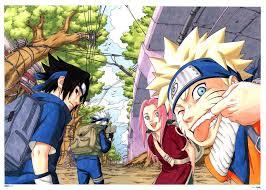I do not own the following fan art nor the Naruto characters All rig… #fanfiction  Fanfiction #amreading #books #wattpad | Naruto art, Naruto wallpaper, Anime