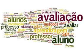 Resultado de imagem para professores qualificadores avaliação externa