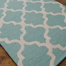 image of ideas seafoam green rug