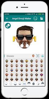 emoji maker app emoji maker app emoji maker app