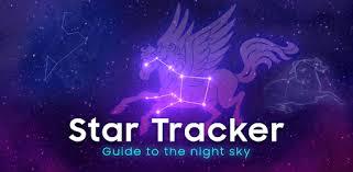 Sky Maps Star Chart Apps Like Sky Maps Star Chart For Android Moreappslike