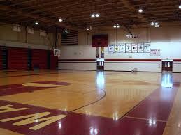 high school gym. File:WHS Gym.jpg High School Gym Wikipedia