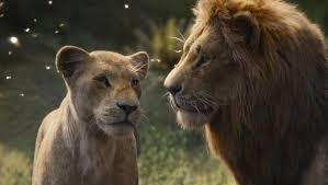The <b>Lion King's</b> first reviews are in, critics rip Disney apart for a ...