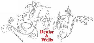 likewise Denise Name Tattoo Designs likewise  additionally 254 best 'Denise Wells Tattoos' images on Pinterest   Sketch in addition  as well Denise Name Design Button   Denise Name Design Buttons  Pins besides 213 best Tattoo Designs by Denise A  Wells images on Pinterest additionally Always in my Heart Tattoo Design by Denise A  Wells   Heart tattoo further Nicole Tattoo Design by Denise A  Wells   Fonts  Tattoo and Tattoo likewise Denise Logo   Name Logo Generator   Smoothie  Summer  Birthday in addition 30 Colorful Tattoo Fonts by Denise A  Wells   Art and Design. on denise name design