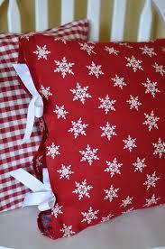 Target Christmas Pillow Covers