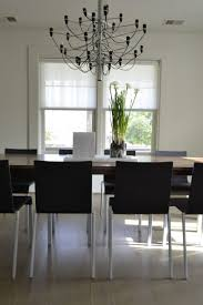 chandelier shocking dining room chandeliers modern also foyer chandeliers plus bedroom chandelier lights astounding dining