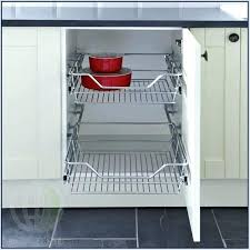 pull out baskets for kitchen cabinets pull out baskets for kitchen cabinets philippines