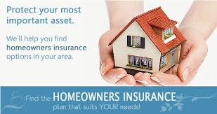 Home Owners Insurance Quote Magnificent Top Home Insurance Quotes Choices