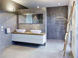 Penthouse Badezimmer Von Honeyandspice Innenarchitektur Design In