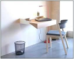 wall mounted folding desk wall mounted fold down desk desktop folder redirection fold top desk plans wall mounted folding desk